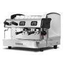 Zircon 2 GR | Kávéfőző