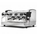 Zircon 3 GR | Kávéfőző