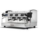 Zircon Display 3GR Kávéfőző