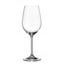 Gastro Colibri Bohemia - Fehérboros pohár 350 ml
