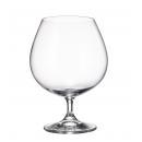 Gastro - Colibri Bohemia konyakos pohár 690 ml