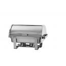 470206 - Roll-Top Chafing Dish GN 1/1
