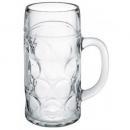Don söröskorsó 500 ml