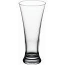 Pub söröspohár 320 ml