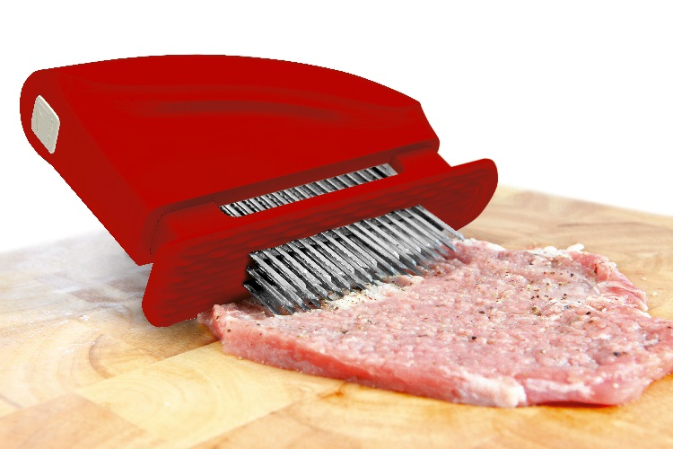 meat tenderizer Currently, the best meat tenderizer is the oxo softworks wiki researchers have been writing reviews of the latest meat tenderizers since 2015.