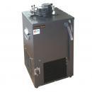 TC BC126UCV (SH-26-1/3-V) | Sörhűtő 1/3-os kompresszorral