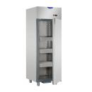 AF07EKOMTNFH - Halas hűtőszekrény GN 2/1
