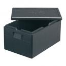 10063 - GN size thermo box 61 L