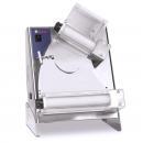 226629 | Elektromos tésztanyújtó gép