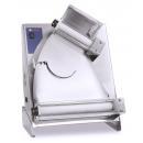 226636 | Elektromos tésztanyújtó gép