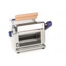 975497 - Elektromos tésztakészítő gép