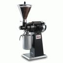 MCF-MPF Hp 3 | Fűszer, mák és kávédaráló