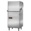 DS H50-40N | Átmenő rendszerű tányérmosogatógép