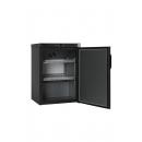 TC 160SDAN (J-160 SD) | Hűtőszekrény