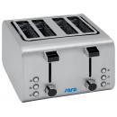 ARIS 4 - Toaster