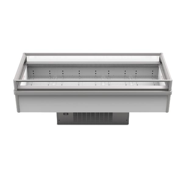 ANTIGUA 2 BT L100 | Mélyhűtősziget