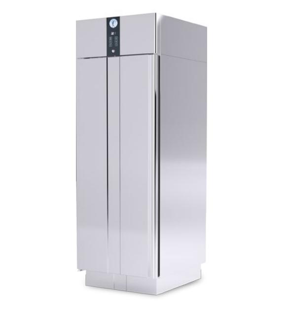 PRO C500 - Kétajtós hűtőszekrény