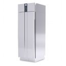 PRO C500 - Two door refrigerator
