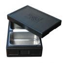 Ice Box+2 - Fagylaltszállító thermoláda
