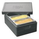 Ice Box+3 - Fagylaltszállító thermoláda