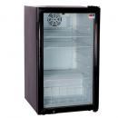 SC 98 - Üvegajtós hűtővitrin - LEÉRTÉKELT