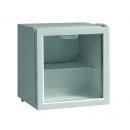 DKS 62 - Üvegajtós hűtővitrin - LEÉRTÉKELT
