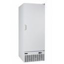 J-600 SD - Teleajtós hűtőszekrény - LEÉRTÉKELT