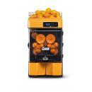 VERSATILE PRO - Narancsfacsaró gép