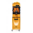 VERSATILE PRO PODIUM - Narancsfacsaró gép