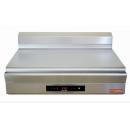 PE6075L1S - Elektromos piadina sütő