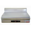PE9075L1S - Elektromos piadina sütő