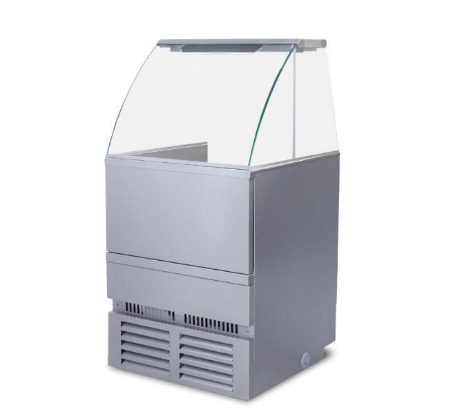 SM N900 - Semleges pult