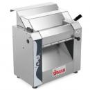 Sansone 25 - Tésztanyújtó gép