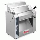 Sansone 32 - Tasting machine