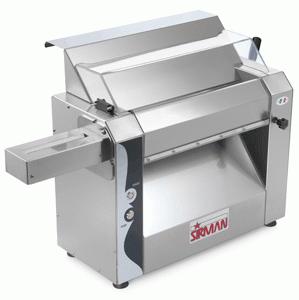 Sansone 42   Tésztanyújtó gép
