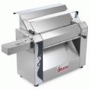 Sansone 42- Tasting machine