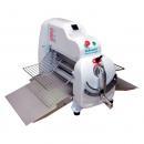 S5BM - Desktop tape dough machine