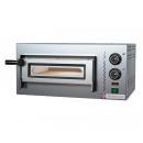 Compact M50/13-M | Elektromos pizzakemence