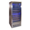 TC 500W2AN (J-500 W2) | Borhűtő