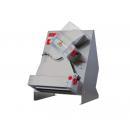 RM32A - Asztali tésztanyújtó gép