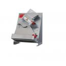 RM35A - Desktop dough machine