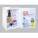 KMB 35 ECO - Abszorpciós hűtésű minibár (teleajtós) - LEÉRTÉKELT