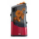 Minex - Narancsfacsaró gép