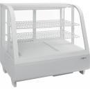 KATRIN WHITE - Display cooler