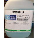 RIMANO-14 - Glass cleaner
