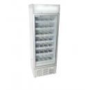 EC VISION 390 | Üvegajtós fagyasztóvitrin