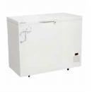 EC LAB 31 | Vér és plazma fagyasztóláda ULT (-85°C)