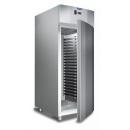AF10BIGBTPS - Rozsdamentes fagyasztószekrény (600x800 mm)