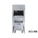 Ice Queen 550 | Jégdarakészítő gép