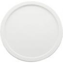 Ariane Vital Prime pizza tányér 32 cm-es